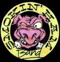 Smokin Ham Band